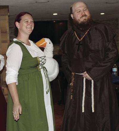 Medieval Faire.jpg