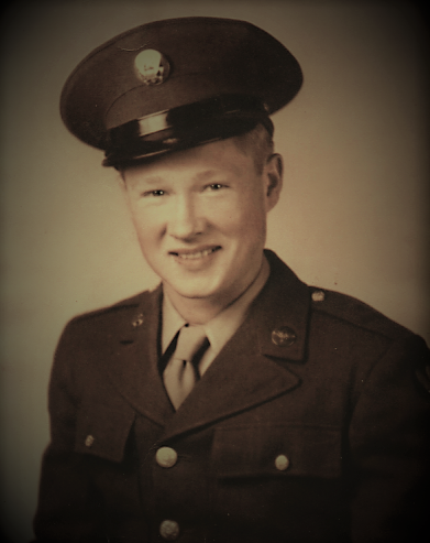 John T. Houston