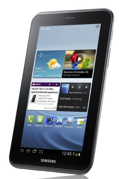 What growing tablet market means for gadget-lovers