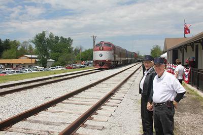 Last Tennessee central railway fireman-Eldridge.JPG