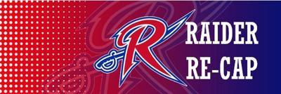 Logo, Raider Re-Cap.png