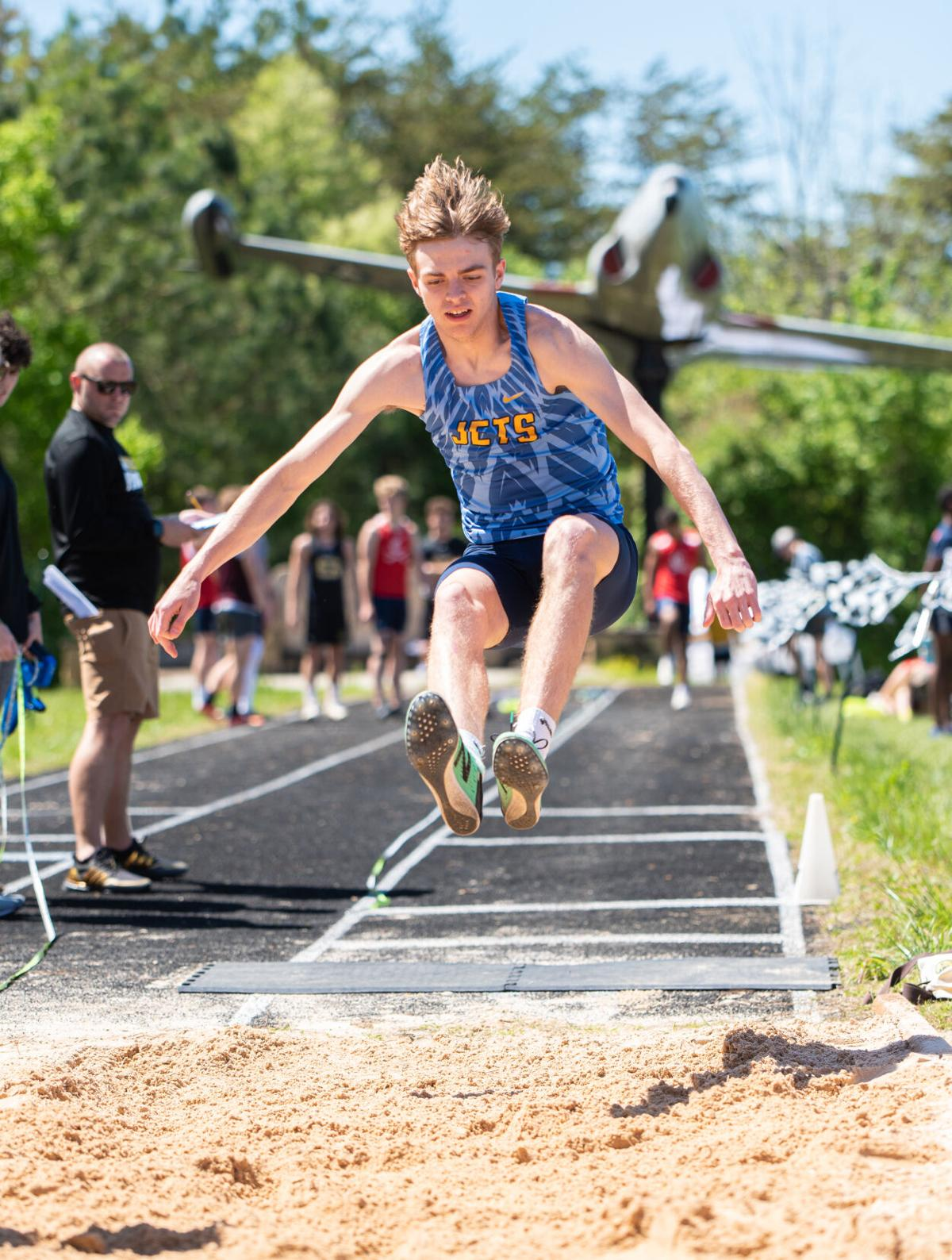 TrackSubsectional2-21.JPG