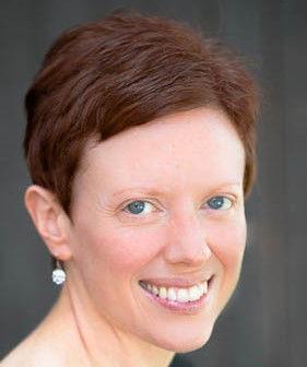 Dr. Susan Kelly-Professor of Music, TSU.jpg