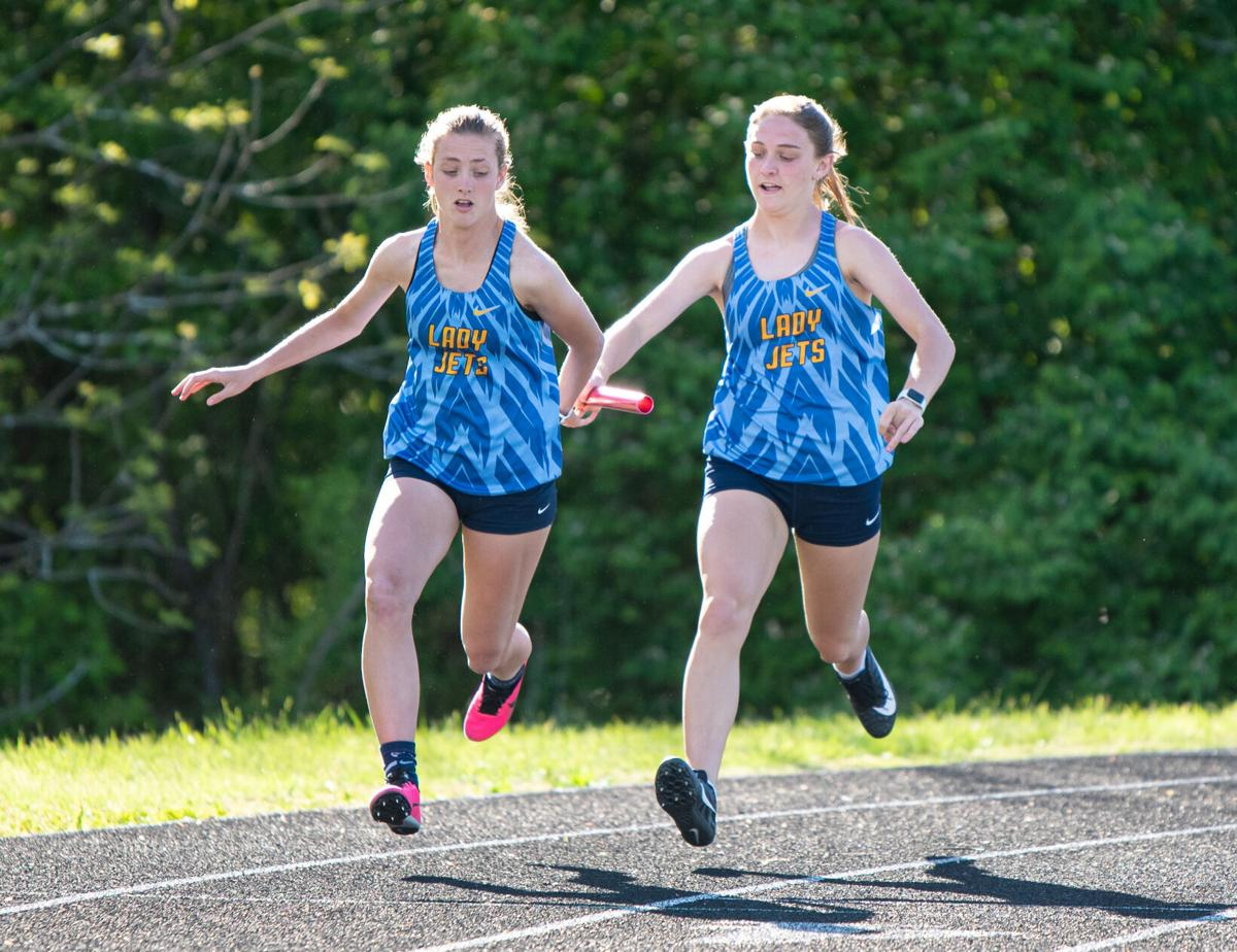 TrackSubsectional2-29.JPG