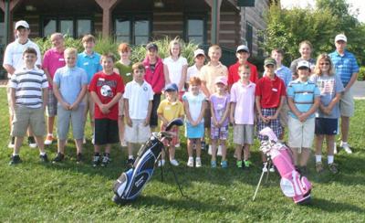Jr. Golfers.jpg