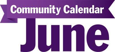 June-com calendar.jpg