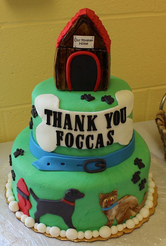 FOCCAS Cake.JPG