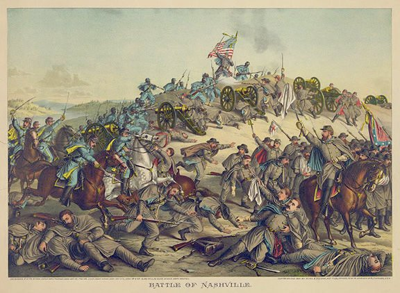 1-8 CWRT-14th USCT at the Battle of Nashville.jpg