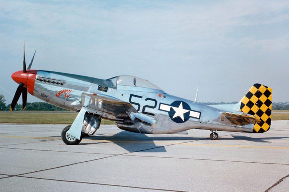 **Air Show P-51_Mustang__side_full.jpg