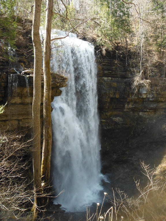 virgin falls waterfall pic.jpg
