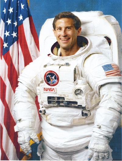 7-14 NASA astronaut 1.jpg