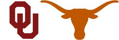 Texas Oklahoma.jpg