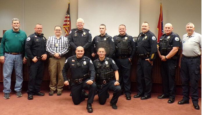 city police awards 1.jpg