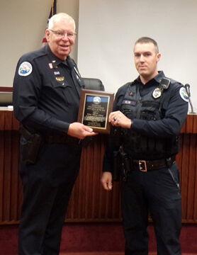 city police awards 2.jpg