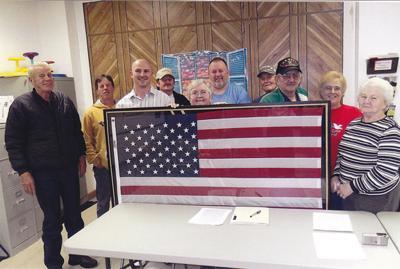 vfw american flag.jpg