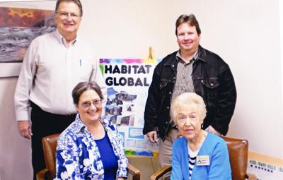 habitat members.jpg