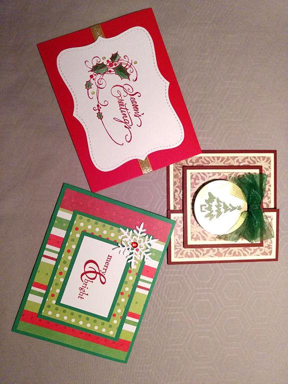 Learn how to make greeting cards this week at fpsc lifestyles learn how to make greeting cards this week at fpsc m4hsunfo