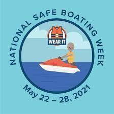 Safe_Boating_Week_2021.jpg