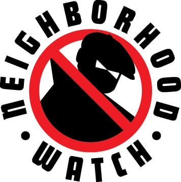 NeighborhoodHeadingColor0006_V_v_C_Y.jpg