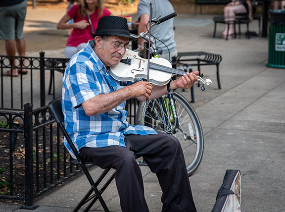 Local Musician .jpg