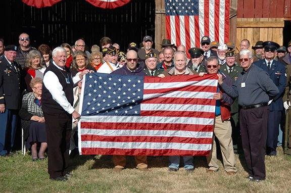 DSC_0017 - 2018 VETERANS DAY AT YORK HISTORIC SITE-1.jpg