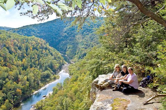 11-8 TTA-hikers overlooking obed river.jpg