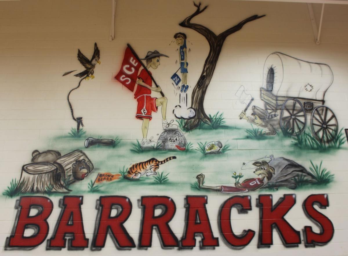 South Mural 2.jpg