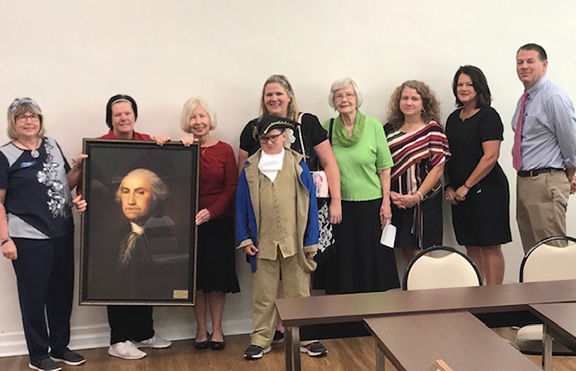 DAR-Presentation of George Washington prints to high school principals thumbnail_IMG_0733.jpg
