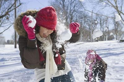 SnowballFight2HC1412_source.tif