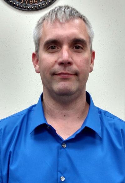 New EMA Director.jpg