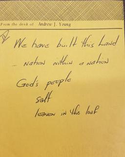 3handwritten speech by Ambassador Young. 1968..jpg