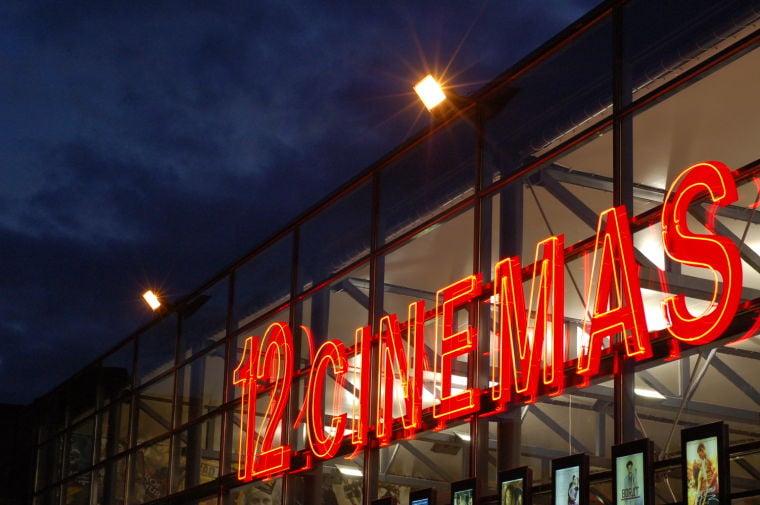 movie-theater.jpg