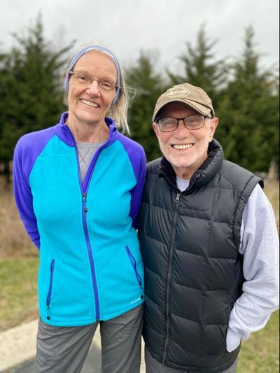 John and Deborah Martin Vertical.jpg