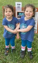twins on hike.jpeg