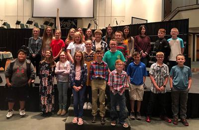 Countywide 4H-Achievement Day 2019.jpg