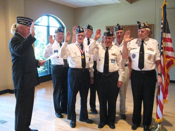 KWVA officers.jpg