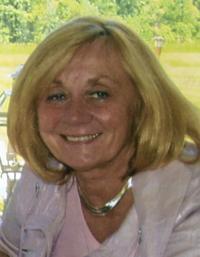 Victim in Saturday crash identified | Local News | crossville
