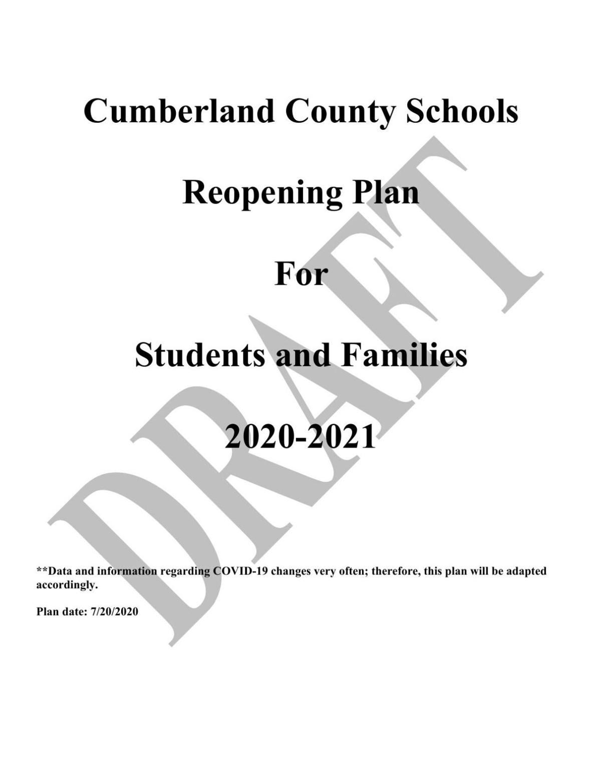 DRAFT_Cumberland_County_Tennessee_Reopening_Plan.pdf