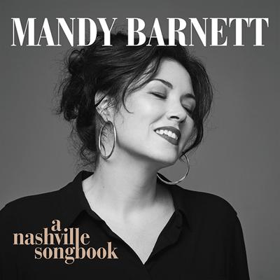 Mandy+Barnett+'a+Nashville+Songbook'+cover+3+copy.png