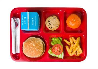 School Lunch Menus Week Of Oct 17 School Lunch Menus
