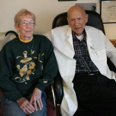 Rural Health-Diana and Harold Lowe.jpg