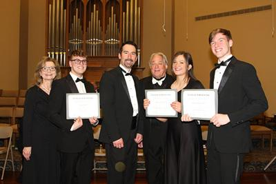 Cumberland County Community Chorus Scholarship.jpg