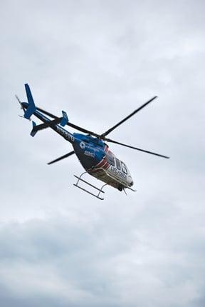 Erlanger Life Force helicopter _0127.jpg