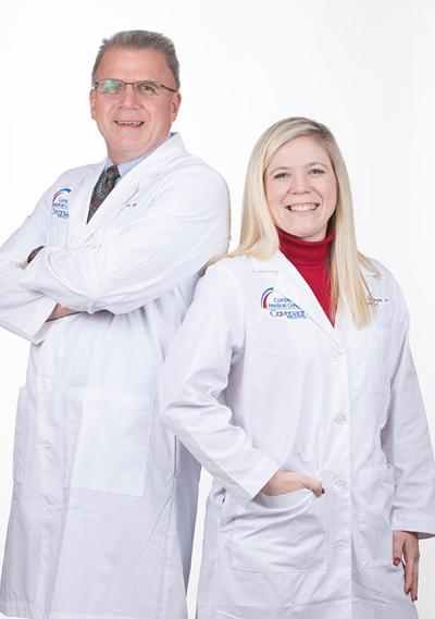 Dr. Fox Father and Daugher Photo.jpg