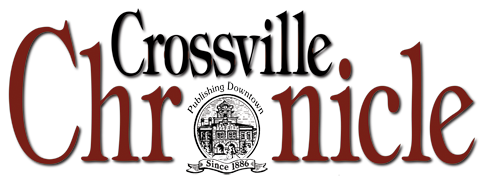 Crossville Chronicle - Lists