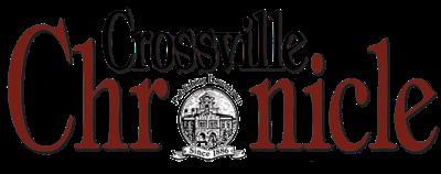 Crossville Chronicle - Headlines