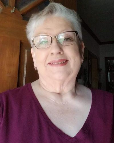 Marilyn Osborn