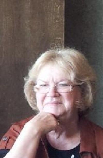 Barbara Alter