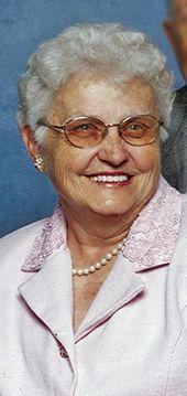 Barbara Newton