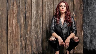 Nicole to perform in Island Park